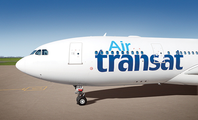 Transat offers early bird special on Sun Savvy vacation packages