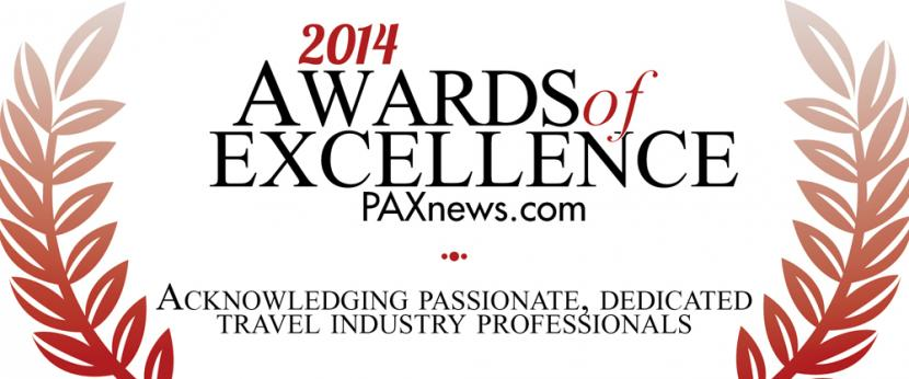 2014 Awards of Excellence nominations are rolling in