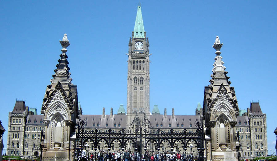 TIAC holds 2014 Tourism Congress in Ottawa next month