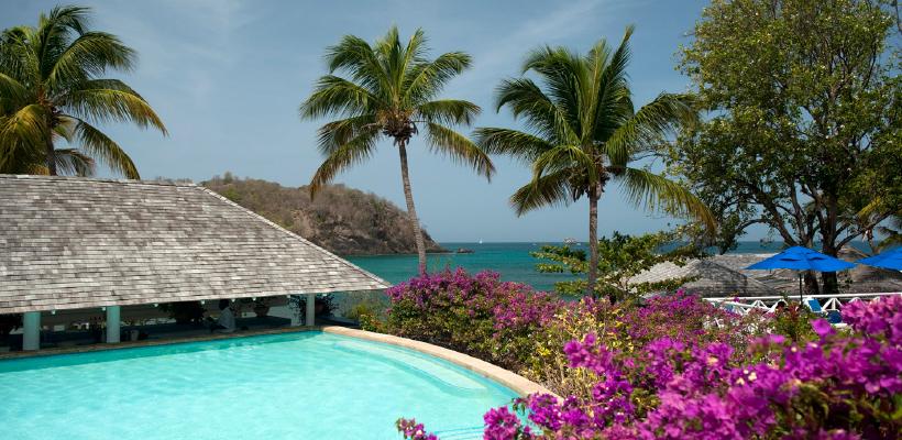 Blue Diamond acquires Smuggler's Cove