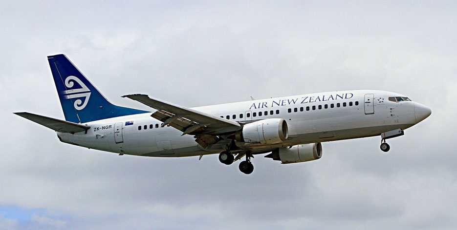 ANZ, Flight Centre form partnership