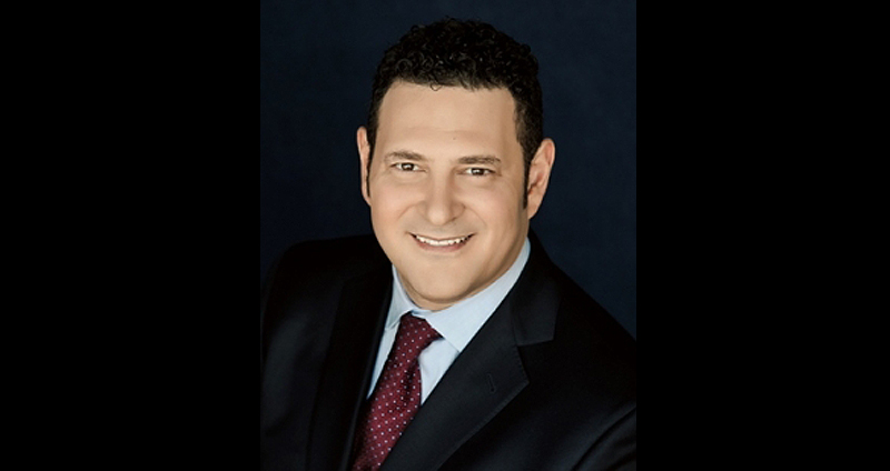 CTC names David Goldstein president & CEO