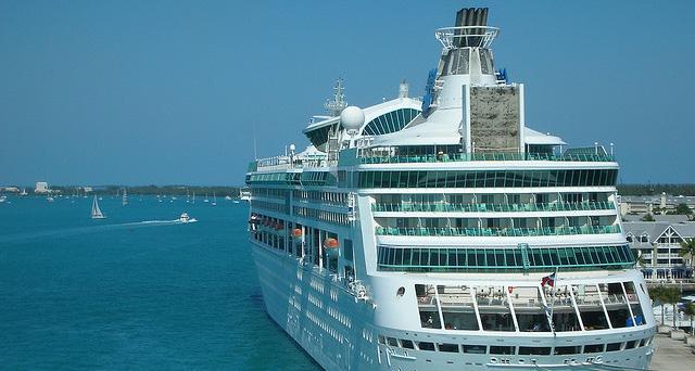 Encore kicks off Cruise Week with agent bonuses