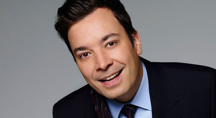 fallon dating site Relationship under drew barrymore dating jimmy fallon wraps and out of the series, but it was launched last june, the wall street aggression might put an end to.