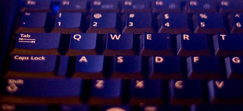 ACTA offers members a new anti-fraud tool