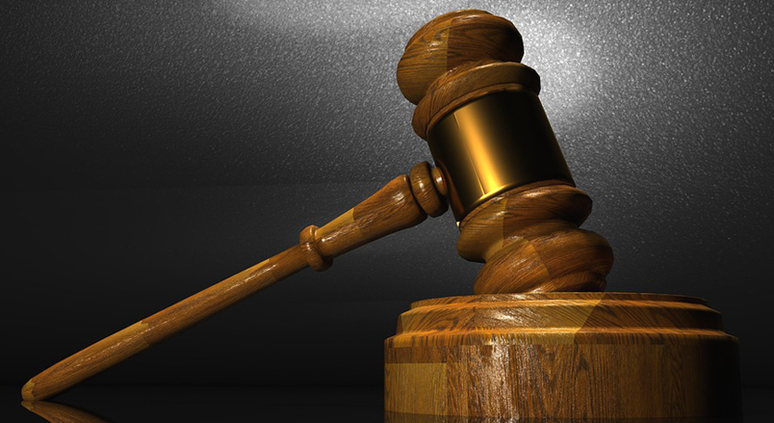Ontario agents in court for illegal travel dealings