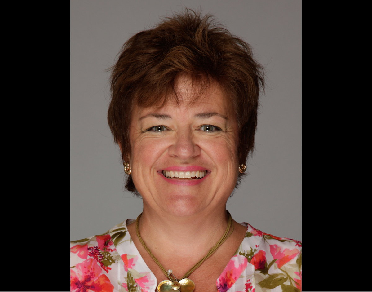 Vision promotes Lynda Sinclair to VP, leisure travel