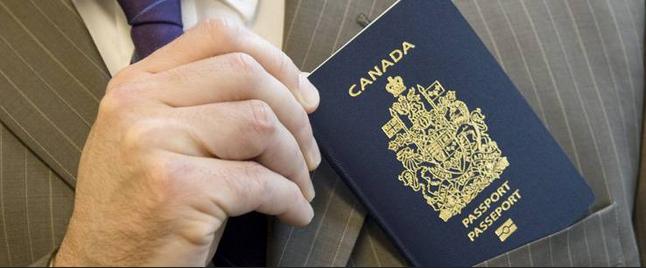 EU delays visa vote until July 12