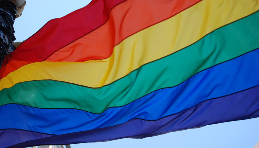 LGBT tourism networking event launches in Toronto