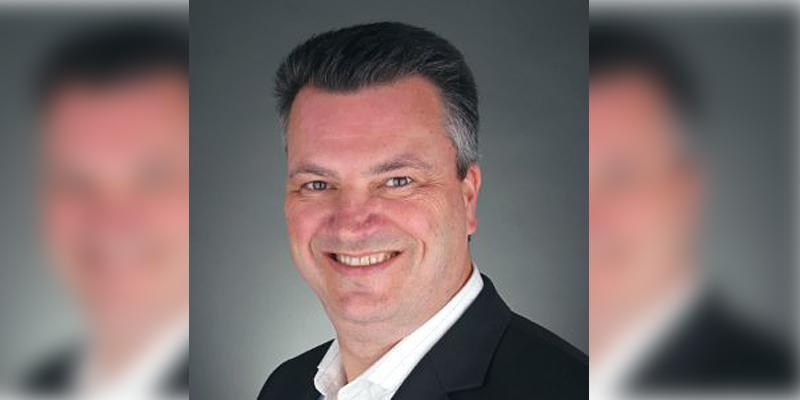 Rocky Mountaineer builds global sales team