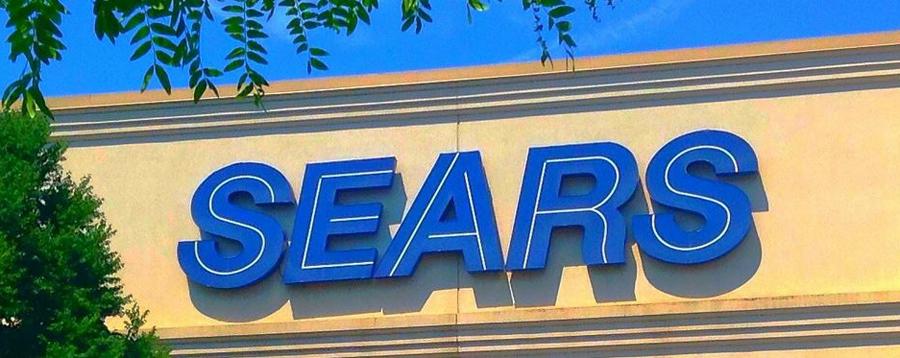 Sword returns to Sears Travel