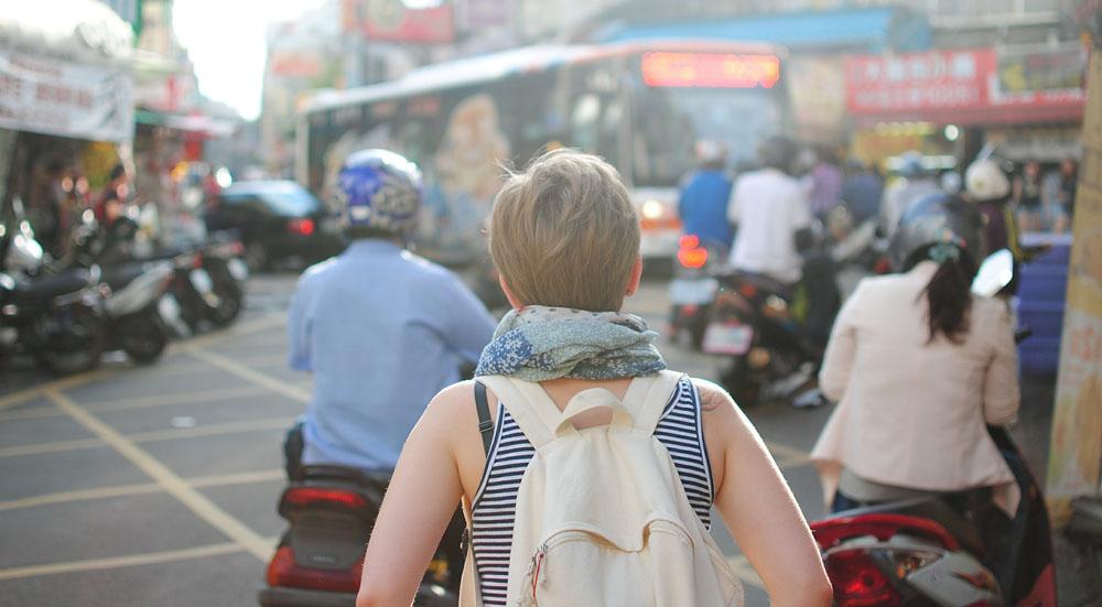 Tourism employs 9.4 per cent worldwide: WTTC
