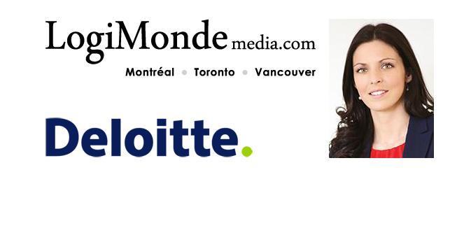 Logimonde Media: market leader in distribution