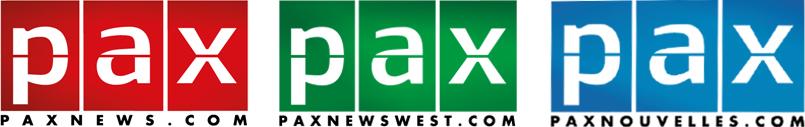 Our 3 new e-PAX logos