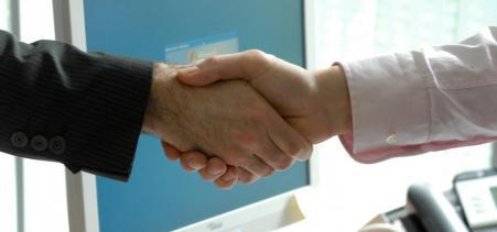 AC's flight dispatchers ratify agreement