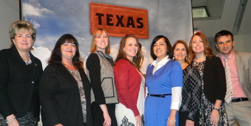 Tax Free Shopping Texas International Travellers