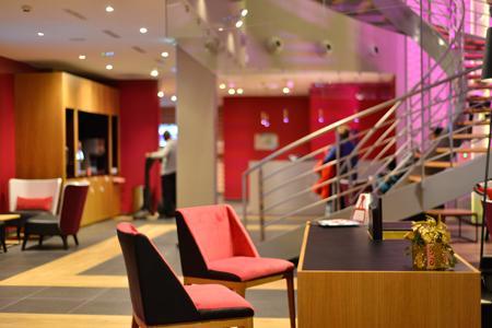 paxnews a visit to club med val thorens sensations. Black Bedroom Furniture Sets. Home Design Ideas