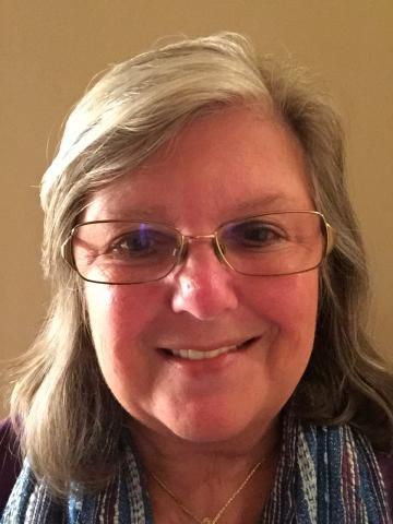 Heather Leslie, Travel BestBets