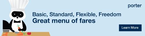 Porter - Standard banner (Newsletter) - Jan 7