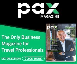 PAX Magazine - big box (newsletter) - May 1
