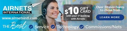 Airnets - Standard banner (Newsletter) - Sept 10