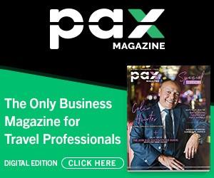PAX Magazine - big box (newsletter) - Sept 30