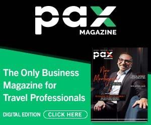 PAX Magazine - big box (newsletter) - Oct 2