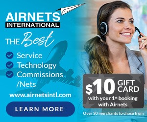 Airnets - Big box (Newsletter) - Sept 2, 2019