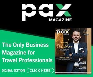 PAX Magazine - big box (newsletter) - Nov 1