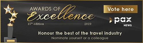 Awards 2019 - Standard banner (Newsletter) - Nov 26, 2019 -VOTE