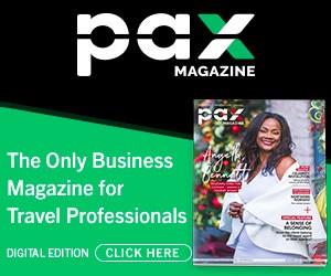 PAX Magazine - big box (newsletter) - Dec 2 2019