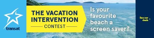 Transat - standard banner (newsletter) - Jan 13 2020