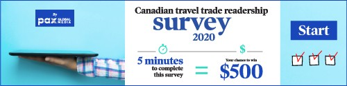 Survey 2020 - Standard banner (newsletter)- January 17 2020