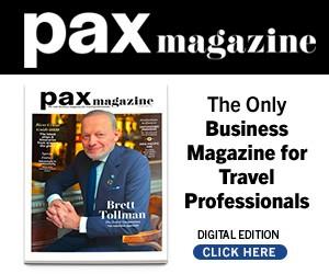 PAX Magazine - big box (newsletter) - Feb 3 2020