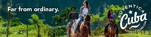 Current International - Cuba - Standard (newsletter) - March 2 2020
