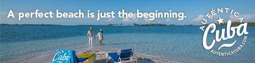 Current International - Cuba - Standard (newsletter) - March 5 2020
