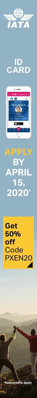 IATA - newsletter skin (Right) - March 16 2020