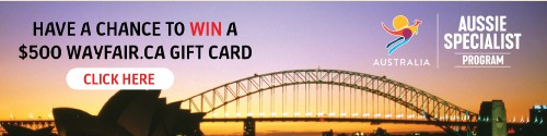 Aussie Specialist - Newsletter Banner - June 1 2020