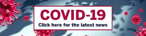 Covid-19 - Newsletter Banner - May 28 2020