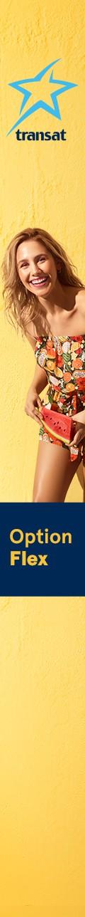 Transat - BackGround Skin (Newsletter - Right) - Sept 14 2020