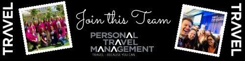 Personal Travel - Standard Banner (Newsletter) - Oct 12 2020