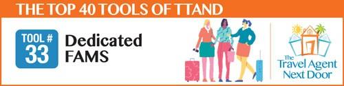 TTAND - Standard Banner (Newsletter) - NOV 2 2020