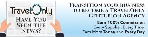 TravelOnly - Standard Banner (Newsletter) - NOV 9-DEC 27 2020