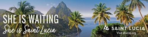 Mediagistic - Standard banner (newsletter) Jan 11 - Apr 4 2021 St Lucia