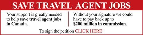 Pax Save Travel Agent Job - Banner (Newsletter) - Jan 11 to 31 2021