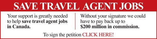 Pax Save Travel Agent Job - Banner (Newsletter) - Jan 11 to 31 2021
