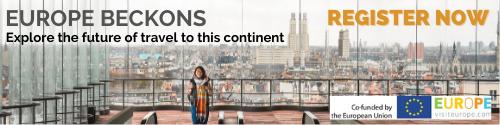 ETC- Standard banner (newsletter) Apr 5 to May 2 2021 ETC Webinar