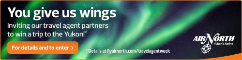 Air North - Standard banner (newsletter) May 3-7 2021 Contest