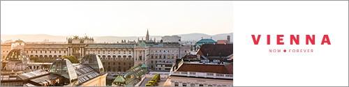Vienna - Standard banner (newsletter) June 7-13  2021 - Scenic