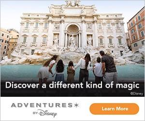 Disney - Big box 2 (Newsletter) - Aug 30 to Sep 5, 2021 ABD